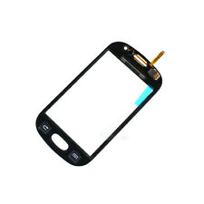 Digitizer Lens Glass Touch Screen For Samsung Galaxy  ACE 2 II GT I8160 S6810P