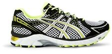WOW!  Asics Gel 1170 Mens Running (2E) (0100)  RRP $150.00