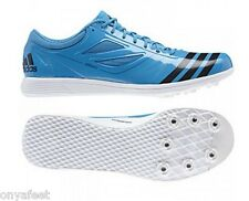 Adidas Mens Adizero Triple Jump MEN'S Running Spikes/ TRACK AND FIELD SHOES
