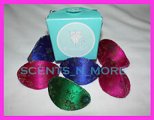 Origami Owl - Fortune Cookie - Authentic - Jewlery Pouch Holder