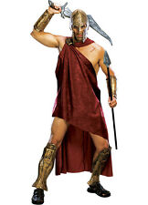 Adult Deluxe 300 Spartan Costume Rubies 888620