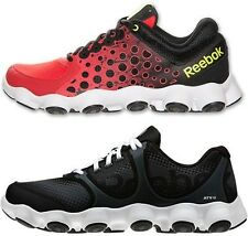 Reebok ATV19 - Men's Athletic Running Sneaker / Shoe