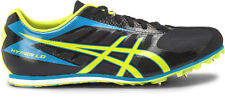 WOW! Asics Hyper LD 5 Track & Field Spikes BLUE (9005) + Free Aus Delivery