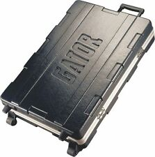 Gator G-MIX ATA Rolling Mixer/Equipment Case