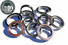 Headset Bearings Various Sizes for Road/MTB/BMX (Sold individually)