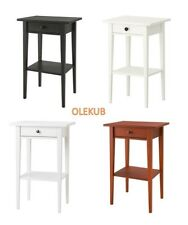 IKEA HEMNES Nightstand ***DIFFERENT COLORS***