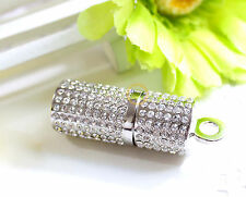 Stable Data Function USB Flash Drive Crystal USB Drives GB Best Lovers gifts