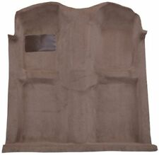 Carpet Kit For 1994-2004 Ford Mustang Coupe and Convertible