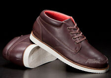 Pointer Armando WP (Chestnut)  Sneaker Schuhe!