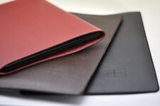 """for 13"""" Laptop lenovo yoga 2 pro  case sleeve pouch slim and light"""