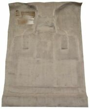 Carpet For 2004-2008 Ford Pickup Truck, Extended and Super Cab F150 Super Cab