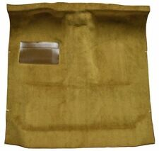 Carpet For 1989-1993 Dodge Pickup Truck, Standard Cab/Ram 2 WD 4 Speed or 4WD