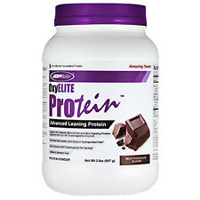 OxyElite Protein, USPLabs, with CLA, MCT's and Digestive Enzymes, 2 Lbs.