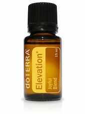 doTERRA ~ Essential Oil ~ Elevation ~ Free Shipping