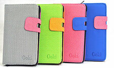 Honeycomb Hive Football Texture for Samsung Galaxy S Note 2 N7100