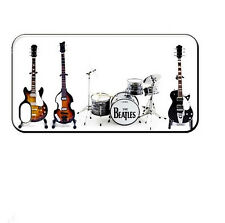 The Beatles iPhone 4 4S 5 5S 5C Case