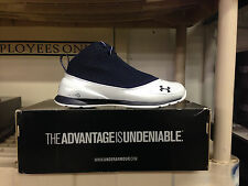 NEW IN BOX. Under Armour MENS BASKETBALL Shoes  Micro G Blur. AUTHENTIC
