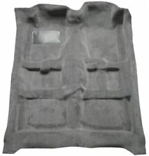 Carpet Kit For 2004-2005 Chevy Malibu 4 Door (Classic, Old Body Style)