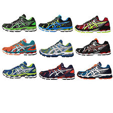Aventurarse Relativo Comparar  Invest Wholesale asics shoes mens Available Online