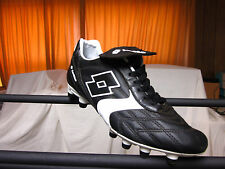 Brand New Leather Soccer Cleats Lotto Trofeo // 50% Off (Various Styles)
