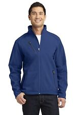 Port Authority Men's Welded Soft Shell Jacket #J324