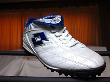 Brand New Turf shoes Lotto Stadio Azzuri 50% Off or more(Various Styles)
