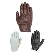 *FAST SHIPPING* ROLAND SANDS BARFLY GLOVE