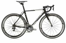 Polygon Helios A9.0X - Aero Carbon Road Bike, Shimano Dura Ace Di2 22 Speed NEW