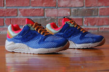 Bodega x Saucony Elite Grid 9000 Polka Dot Pack Blue Tan S70153-1