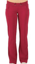 Bench Womens Pink Jogging Bottoms / Trousers (New with Tag)