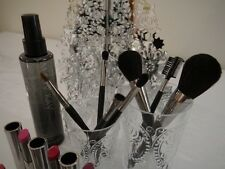 Mary Kay Brushes (Never Used)
