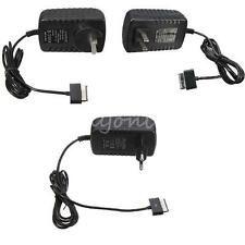 EU/US/AU  Home Wall AC Travel Charger FOR ASUS Eee Pad Transformer TF101 TF201