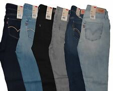 Levi's Women Leggings Pants Jeans ^^**^^ Many Colors and Sizes ^^**^^ NWT