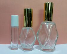 Body Oil & Sprays for Women Best Quality (Buy4 get2 free-see below for details)