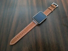 Holiday Sale! Android Wear Watch Bands, 22mm, For Gear Live, LG G Watch, Pebble