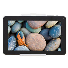 "iRULU 9"" Quad Core 8GB Tablet  PC Android 4.4 Kitkat Dual Camera w/ TF Card"