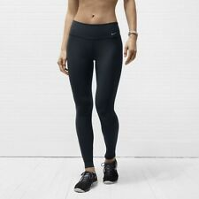 Nike Women's LEGEND TIGHT FIT dri-fit running tights pants leggings NEW NWT
