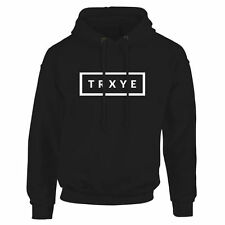 TRXYE JUMPER SWEATER HOODIE TROYE SIVAN YOUTUBE VIDEOS MUSIC VINE VIRAL TUMBLR