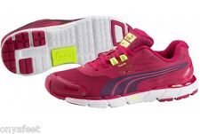 NEW PUMA Faas 500 S V2 LADIES RUNNING/SNEAKERS/FITNESS/TRAINING/RUNNERS SHOES