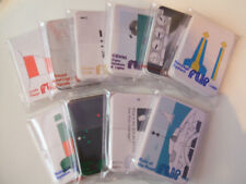 Flip Cards - An Essential Aid for Students,RYA,Course, Chart, Navigation,
