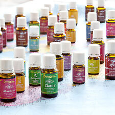 Young Living Essential Oils NEW Ships Within 24 Hours
