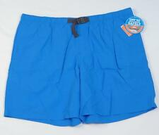 Columbia Whidbey II Water Shorts Blue Swim Trunks Boardshorts Mens NWT