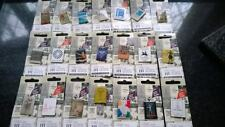 LONDON 2012 OLYMPICS PIN BADGE - THE MUSEUM COLLECTION  POSTER - YOU CHOOSE