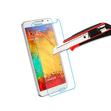 Tempered Glass Film Screen Protector For Samsung Galaxy Note S A3 A5 Mega2 Alpha