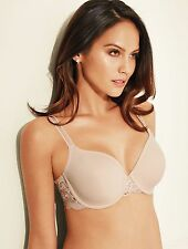 Price Marked Down Wacoal French Garden Seamless Underwire T-Shirt Bra 85340
