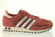 adidas LA Trainer~Mens Trainers~Shoes SGTH63416