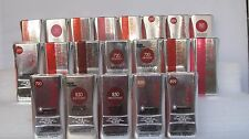 L'oreal Infallible Lipcolour~You Pick Your Shade!! 100,110,120,200,220,290,299+