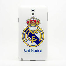 Real Madrid Barcelona Arsenal Chelsea Case For Samsung Galaxy Note 3 III  (1021
