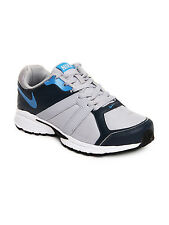 Nike Men Grey Ballista IV Sports Shoes 556125 005