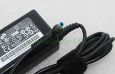 AC Adapter FOR HP Pavilion 15-e003sp 15-e013nr 15-e033ca 15-e055se 15-e074se